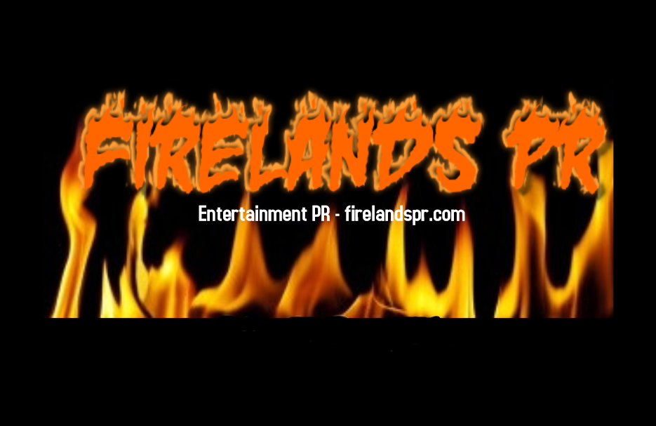 Firelands PR – Entertainment Public Relations